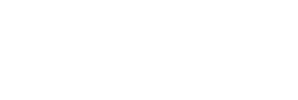 Logo for Ford Foundation