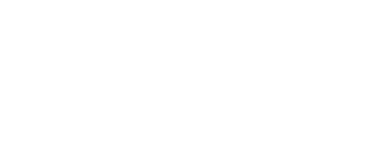 U.S. Centers for Medicare & Medicaid Services